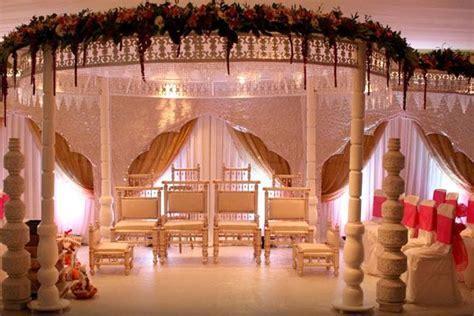 Addington Palace ? Wedding Venue Best Asian Wedding Venues