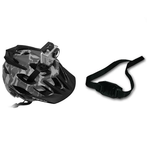 Helmet Mount For Xiaomi Yi Xiaomi Yi 2 4k Gop Limited vented helmet mount for xiaomi yi xiaomi yi 2 4k