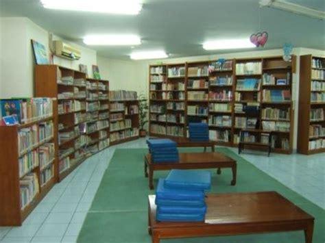 Layout Perpustakaan Yang Baik | horee perpustakaan sdk penabur bintaro menjadi juara i