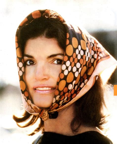 jackie os hh style icon part iii jackie kennedy onassis