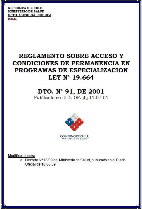 ley 14078 ministerio de gobierno ley 5 ministerio de gobierno newhairstylesformen2014 com