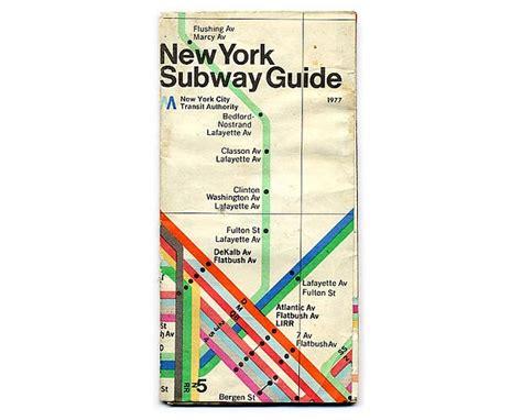 new york a guide 1743791712 10 frases de massimo vignelli para la posteridad