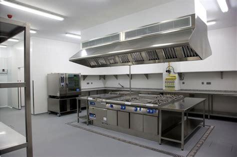cocinas industrial cocinas industriales para hosteleria cocina restaurant