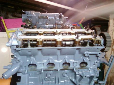 how much cost replace alternator belt autos post how much should it cost to replace an alternator on a ford