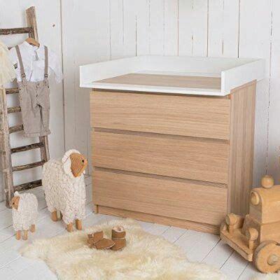 cuscino fasciatoio ikea 108 migliori immagini neonati su