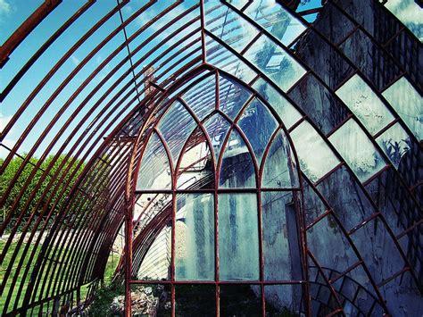 blue shutters window:  images about windows on pinterest inside garden window seats
