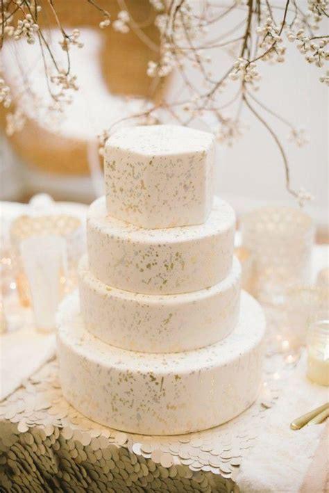 Moderne Hochzeitstorten by Modern Wedding Modern Wedding Cakes 2087121 Weddbook