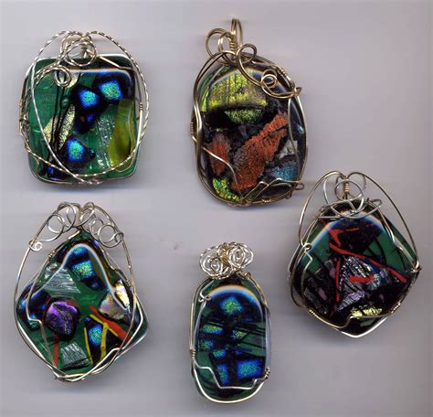 what is wire wrapping in jewelry jewelry jewelry designing wire wrapped