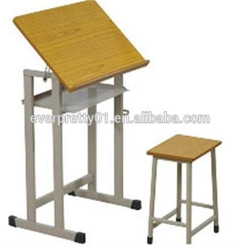 engineering drafting table drafting tables vintage drafting table drafting table
