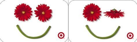 Largest Gift Card Issuers - from the vault target s gift card gallery