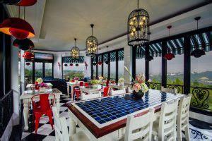 tempat makan malam romantis  bogor tempatwisataunikcom