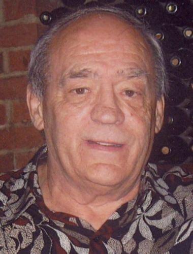 eddy j seils obituary obituary cress funeral
