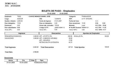 apropiaciiones de nomina colombia 2016 liquidacion de nomina colombia 2016 nomina ejemplo