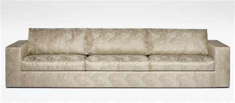armani couch three seater sofa canaletto armani casa luxury furniture mr