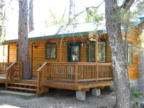 Arizona Cabins For Rent by Payson Cabin Rental Cherry Creek Cabins Arizona