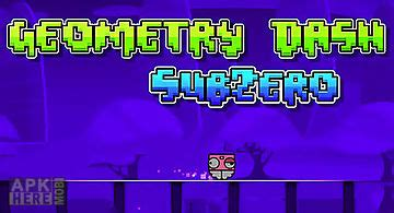 geometry dash meltdown full version apk here geometry dash for android free download at apk here store