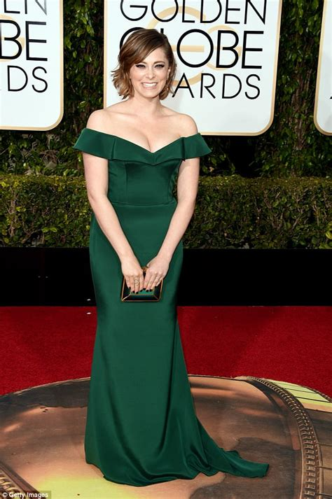 Gucci Dress Ori By Shofiya bloom had to buy 3 500 gucci dress for the emmys