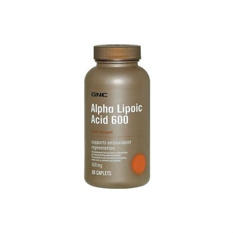 Alpha Lipoic Acid Metal Detox by 62 Best Images About O On Lower Blood