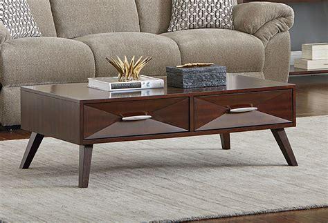 of the table forsyth forsythe cocktail table standard furniture furniture cart