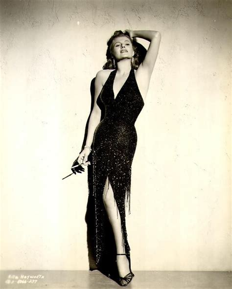 classichollywood jpg classic hollywood pinterest classic rita hayworth from old hollywood classicism fashionism