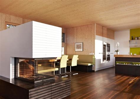 House Design Pictures In South Africa by Cross Laminated Timber Stora Enso