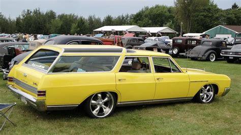 buick skylark station wagon 1966 buick skylark sportwagon station wagons