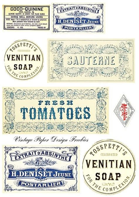 Luftpost Aufkleber Drucken by 97 Best Images About Free Printable Labels On