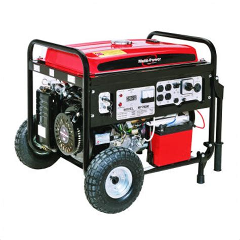 house to house portable generator safety guidelines