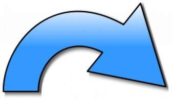 freccia clipart freccia clip foto e vettori gratis