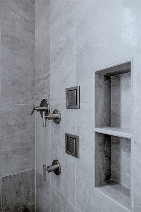 bathroom remodeling lansing mi lansing bathroom remodeling contractor home improvement