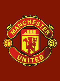 download united animated wallpaper mobile wallpapers