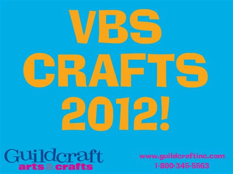 7 Best Images Of Free Printable Vbs Crafts Free | 7 best images of free printable vbs crafts free
