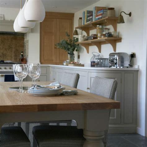 englische cottage kitchen mulberry cottage essex