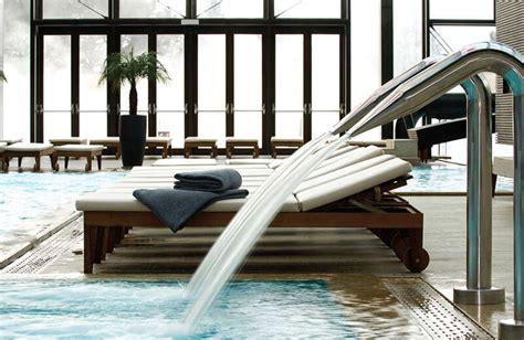 appartamenti vacanze merano centro terme merano vacanza benessere vivoaltoadige