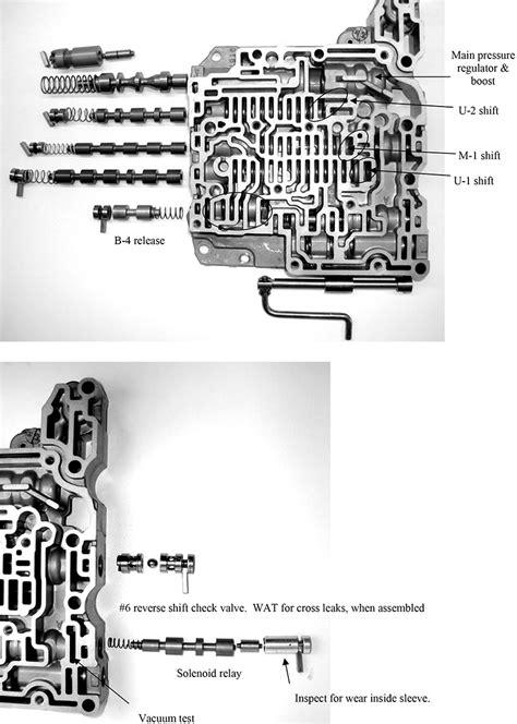 service manuals schematics 1999 daewoo nubira spare parts catalogs service manual 1999 daewoo nubira transmission solenoids replacement service manual repair