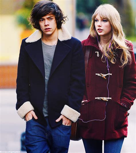 harry styles and taylor swift biography aquarius man compatibility