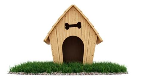 the best dog houses top 20 best dog houses for outdoors and indoors in 2018