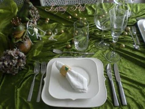 Deko Hochzeitstag by Deko 1 Hochzeitstag Tischdeko Villa Charme Zimmerschau