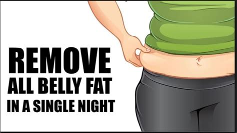 Josh Houghton Flat Belly Detox Reviews by The Flat Belly Detox Guide By Josh Houghton Does It Work