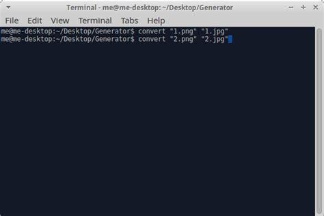 linux ldd tutorial 7 great linux design tools digital artists should know