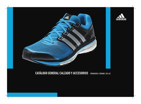 Sepatu Adidas Lucas Puig adidas samba agion