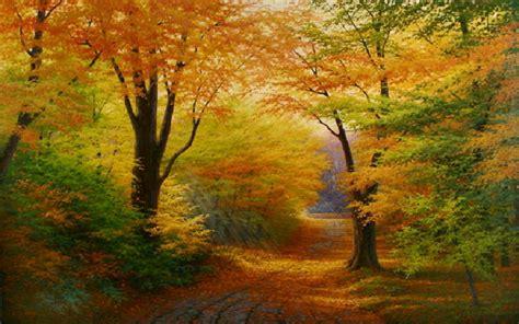 cuadros oleos paisajes cuadros modernos pinturas y dibujos oleos oto 241 ales