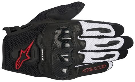alpinestar motocross gear 100 alpinestars motocross gloves alpinestars gp