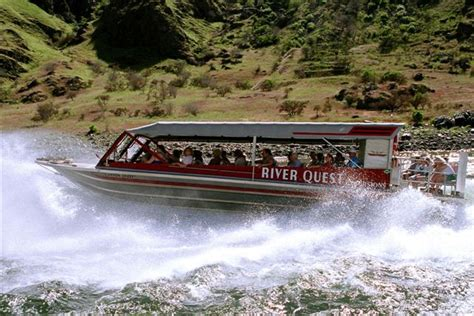 hells canyon jet boat riverquest excursions hells canyon jet boat tours and