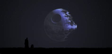 death star backgrounds wallpaper cave death star wallpapers wallpaper cave
