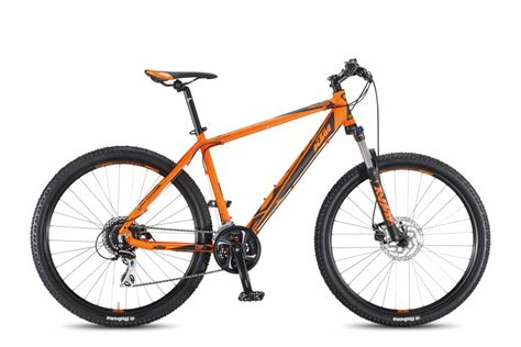 Ktm Mountain Bikes Uk Ktm Chicago 27 24 Disc M 2016 29er Mountain Bikes From