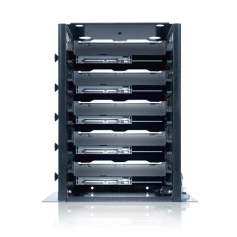 Hardisk Rack index buy oem sans digital sansdigital 5 bay drive rack 3 5 ide sata drive 4 7 fan