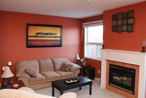 terracotta living room terracotta room ideas colors that compliment terracotta