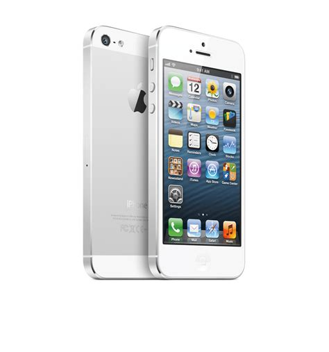 iphone5 mobile iphone 5 takes samsung galaxy siii the top spot for