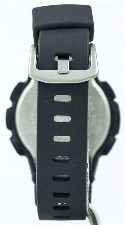 Protrek Prw 3000 1 casio sensor protrek prw 3000 1d prw 3000 1 mens
